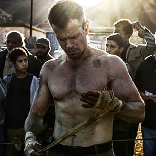 Matt-Damon-Body-Jason-Bourne
