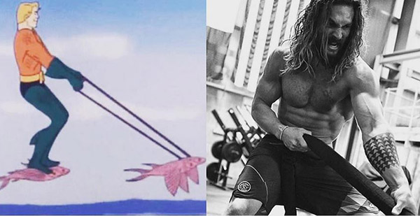 Aquaman-Jason-Momoa-Arms-Lats-training-functional-strenght