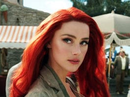 Amber-Heard-Mera-Face-Aquaman