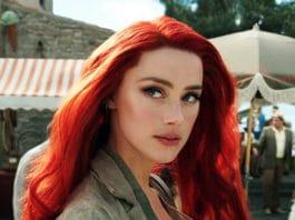 Amber-Heard-Mera-Face-Aquaman